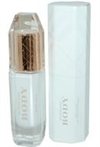 Burberry - Burberry Body  Milk 35ml GWP