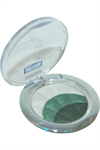 Nivea  - Nivea - Eyeshadow Majestic Greens