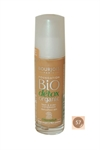 Bourjois - Bio Detox Organic -  Fresh and Even Foundation 30 ml Bronze #57