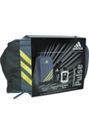 Dynamic Pulse fra Adidas by Adidas