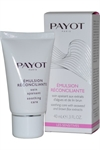 Payot Paris - Emulsion Reconciliante -  Soothing Care for Face & Neck 40 ml