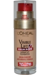 L Oreal - Visible Lift - Instant Lift Foundation 30 ml Golden Beige/Natural Dore