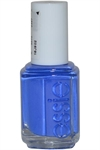 Essie-Essie -  Nail Lacquer 13.5 ml Butter Please