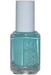 Essie - Essie - Nail Lacquer 13.5 ml Where's my Chauffeur?