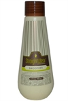 Macadamia - Macadamia Natural Oil - Smooth Straightening Solution 100 ml