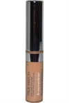 L Oreal - True Match - Correcting Concealer Caramel ( 7 ) Skin Tone Matching