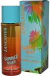 Lancaster Summer Splash EDT 100ml