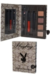 Playboy Cosmetics - Playboy - Bunny Essentials
