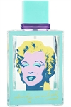 Andy Warhol Marilyn Blue EdT 50ml