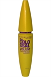 Maybelline - Volum Express  - Mascara 10.7 ml Glam Black