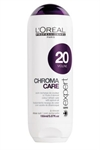 L'Oreal Professionel Chroma Care Colour Refresh 150ml