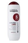 L'Oreal Professionnel Chroma Care Colour Refresh 150ml