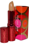 Elizabeth Arden Eight Hour Cream Lip Protectant Stick SPF 15 3.7 g Neutral