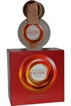 Ellen Tracy Exotic Bronze EdP 30 ml