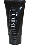 Burberry -Brit Rhythm Men - Shower Gel 50 ml