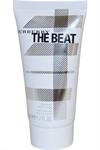 Burberry - The Beat Femme -  Perfumed Body Lotion 50 ml