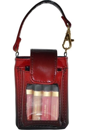 Elizabeth Arden - High Shine -  Lip Gloss pakke 4 stk.