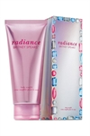 Britney Spears - Radiance - Body Souffle 200 ml