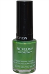 Revlon  - Colorstay - Longwear Nail Enamel 11.7 ml Bonsai