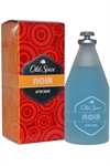 Old Spice Noir aftershave 100ml