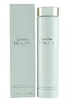 Calvin Klein CK Beauty Luminous Bath & Shower Creme 200ml