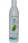 Matrix Biolage Voluma Therapie Shampoo 500ml Lifts Fine Hair
