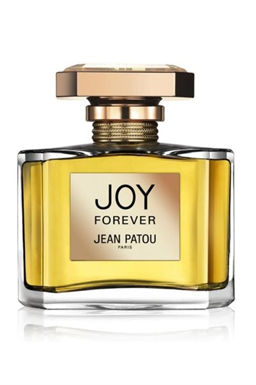 Jean Patou Joy Forever EdT 50ml