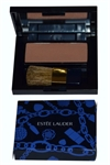 Estee Lauder - Pure Color - Blush Bronze Goddess Powder Bronzer 3.5 g Medium