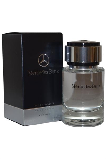 Mercedes Benz Mercedes Benz EdT 75 ml