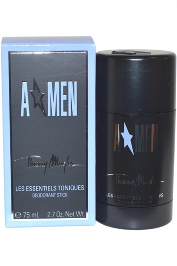Thierry Mugler A*men Deodorant Stick 75 ml