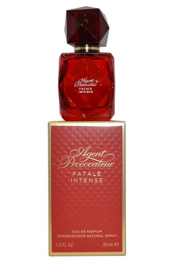 Agent Provocateur Fatale Intense EdP 30ml