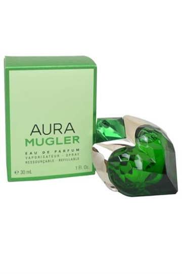 Thierry Mugler Aura Mugler EdP 30ml Refillable