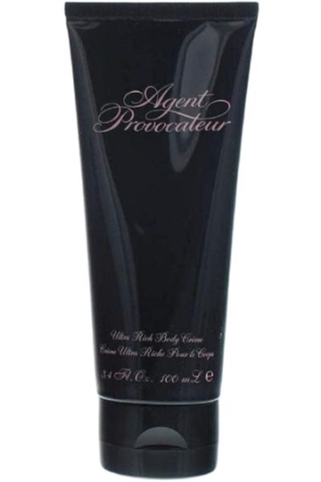 Agent Provocateur Agent Provocateur Ultra Rich Body Cream 100ml