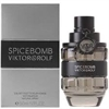 Viktor and Rolf  Spicebomb EdT 50 ml